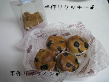 hitoshi 051