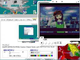 4bit.jpg