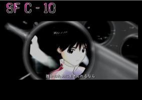SFC10.jpg