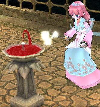 mabinogi_2008_07_03_001.jpg