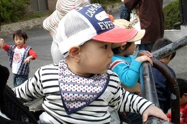 天王寺動物園 092