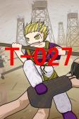 T-027