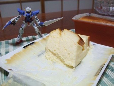 2008_0526スフレ風チーズケーキ0006