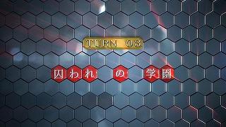 cg3-0.jpg