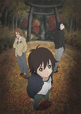 DVD-3856.jpg