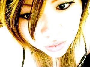 20070108193136.jpg