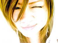 20070111005235.jpg