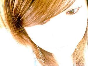 20070331104850.jpg