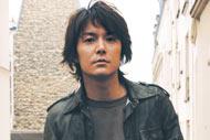 masaharu_fukuyama.jpg