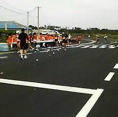 2008-06-01-15.jpg