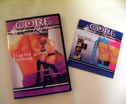 core0420.jpg