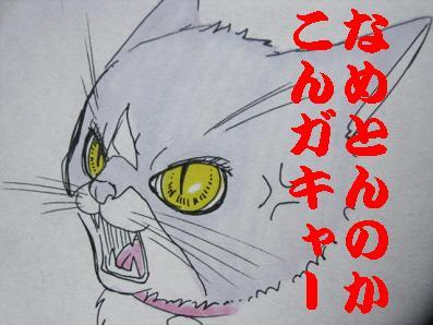 gazou 5697sumi