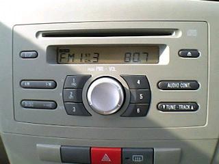 20070613130025