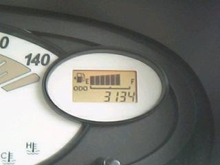 20070926202734