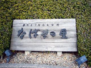 2007_02_11-001.jpg