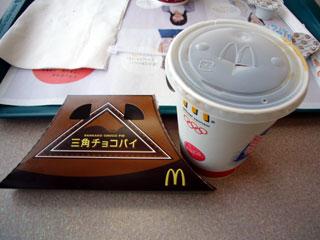 2007_02_14-001.jpg