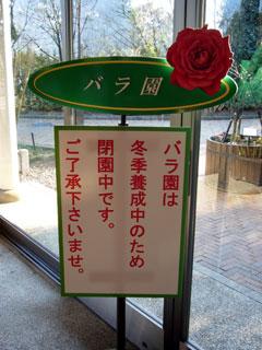 2007_02_16-005.jpg