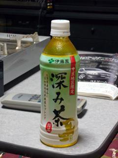 2007_04_13-001.jpg
