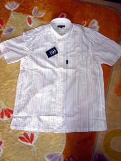 2007_05_04-001.jpg