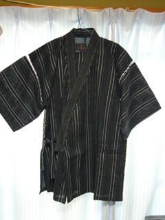 2007_07_08-001.jpg