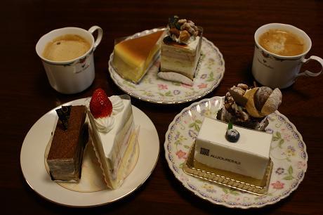 DSC00307-cake.jpg