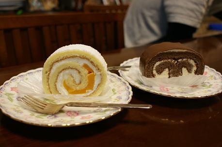 DSC01665-cake.jpg