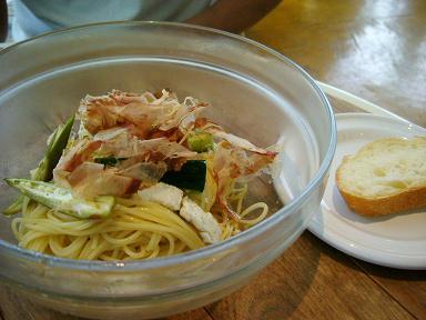 DSCF7935-lunch.jpg