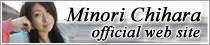 bnr_minori