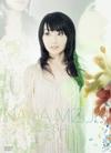 nana_clips4_ja