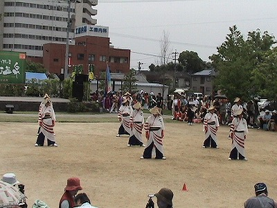 玉名温泉夢祭り003