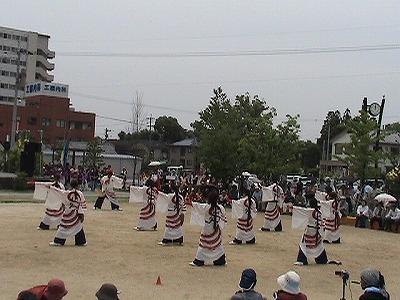 玉名温泉夢祭り011