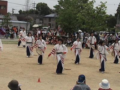 玉名温泉夢祭り012