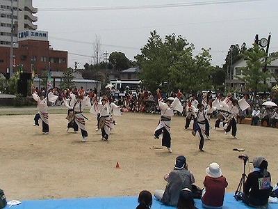 玉名温泉夢祭り014