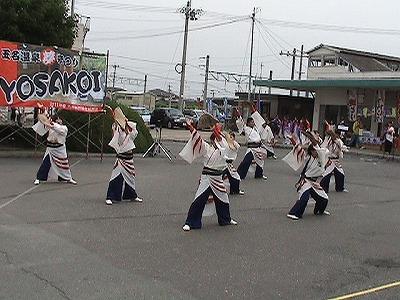 玉名温泉夢祭り020