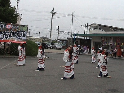 玉名温泉夢祭り024