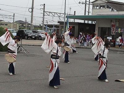 玉名温泉夢祭り026