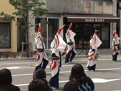 玉名温泉夢祭り045
