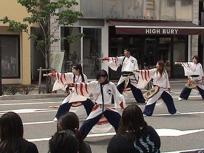 玉名温泉夢祭り046