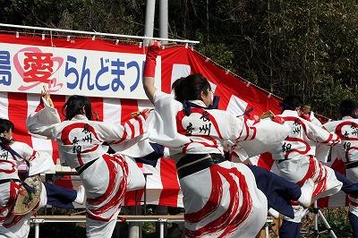 笠戸島020