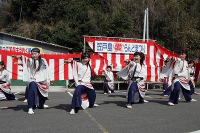 笠戸島023