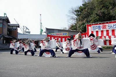 笠戸島049