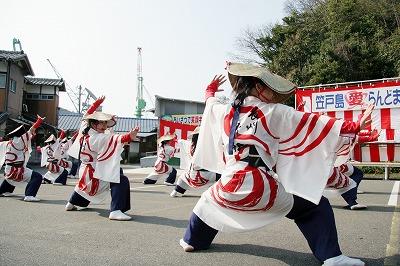 笠戸島054