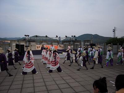 DSCN0347.jpg