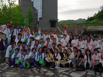 RSCN0412.jpg