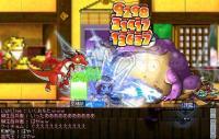 0602ケイ蛙バサク