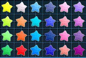 start003.jpg