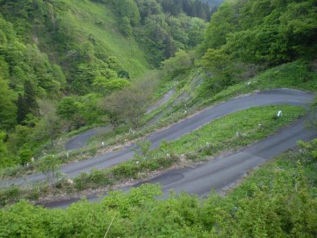 国道121-01