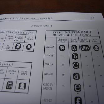 英語かよ、ホールマークの本03