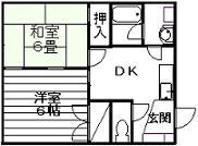 ☆間取★.jpg