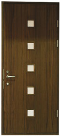 キムラ木製断熱玄関ドア02